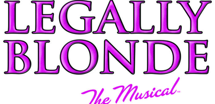 Buy Tickets for Legally Blonde!